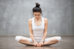Five Stretches You Should Do Every Day - Even if You Never Work Out