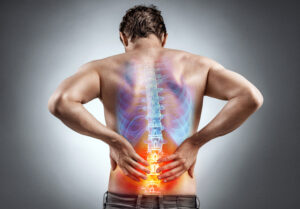 How to Tell If Your Spine Is Misaligned, and What to Do About It