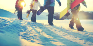 Spine Injury Prevention Tips for Cold Weather