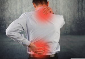 When Is Back or Neck Pain an Emergency?