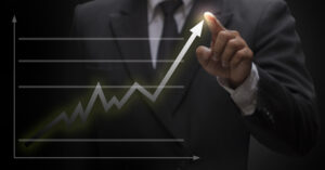 How a Little Marketing Push Can Equal a Big Revenue Bump