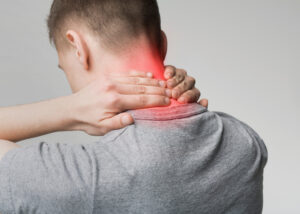 Understanding Back Pain, Your Spine and its Causes